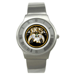 Roman Dial Watch : MC5