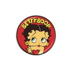 Golf Ball Marker : Betty Boop