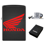 Lighter : Honda mc
