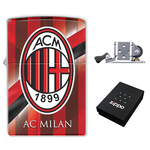 Lighter : AC Milan