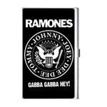 Card Holder : Ramones