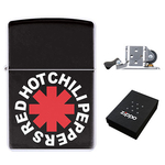 Lighter : Red Hot Chili Peppers - RHCP