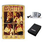 Lighter : Led Zeppelin