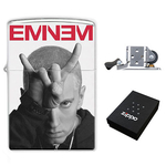 Lighter : Eminem - Horns