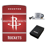 Lighter : Houston Rockets