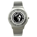 Roman Dial Watch : Brian Jonestown Massacre