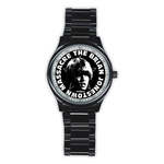 Casual Black Watch : Brian Jonestown Massacre