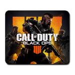 Mousepad : Call of Duty - Black Ops