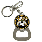 Bottle Opener Keychain : MC5