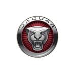 Golf Ball Marker : Jaguar