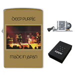 Lighter : Deep Purple - Made In Japan