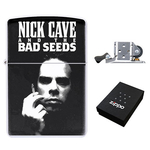 Lighter : Nick Cave & The Bad Seeds
