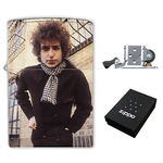 Lighter : Bob Dylan - Blonde on Blonde