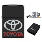 Lighter : Toyota