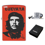 Lighter : Che Guevara