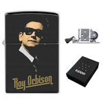 Lighter : Roy Orbison