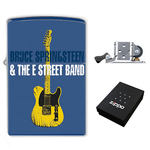 Lighter : Bruce Springsteen & The E Street Band