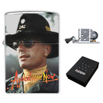 Lighter : Apocalypse Now - Bill Kilgore