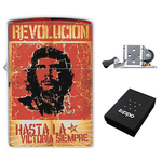 Lighter : Che Guevara - Revolucion