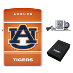 Lighter : Auburn Tigers