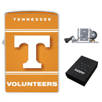 Lighter : Tennessee Volunteers