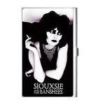 Card Holder : Siouxsie and the Banshees