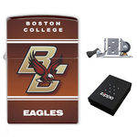 Lighter : Boston College Eagles