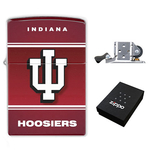 Lighter : Indiana Hoosiers