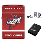 Lighter : Iowa State Cyclones