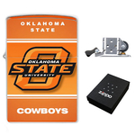 Lighter : Oklahoma State Cowboys