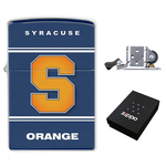 Lighter : Syracuse Orange