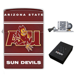 Lighter : Arizona State Sun Devils