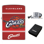 Lighter : Cleveland Cavaliers