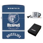 Lighter : Memphis Grizzlies