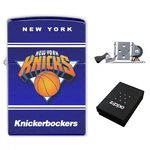 Lighter : New York Knicks