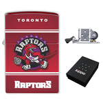 Lighter : Toronto Raptors
