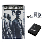 Lighter : Soundgarden