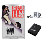 Lighter : Reservoir Dogs
