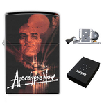 Lighter : Apocalypse Now