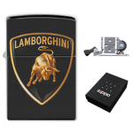 Lighter : Lamborghini
