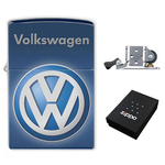 Lighter : Volkswagen VW