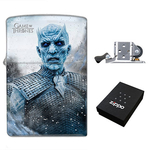 Lighter : Game of Thrones - Night King