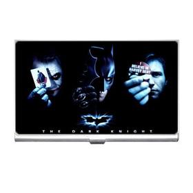 Card Holder : Batman - The Dark Knight - The Joker