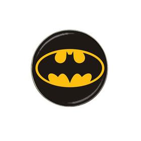 Golf Ball Marker : Batman Shield