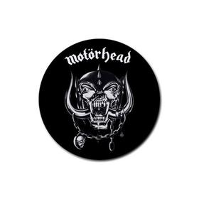 Coasters (Round) : Motorhead