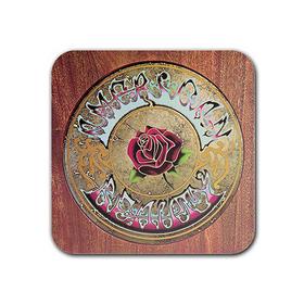 Magnet : Grateful Dead - American Beauty