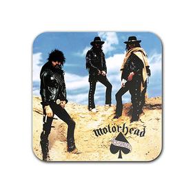Magnet : Motorhead - Ace of Spades