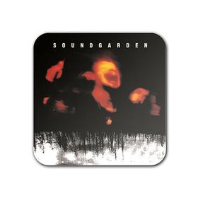 Magnet : Soundgarden - Superunknown