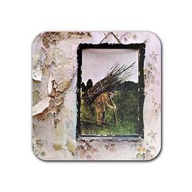 Magnet : Led Zeppelin IV