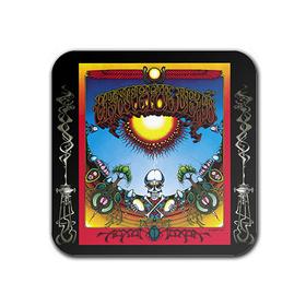 Magnet : Grateful Dead - Aoxomoxoa